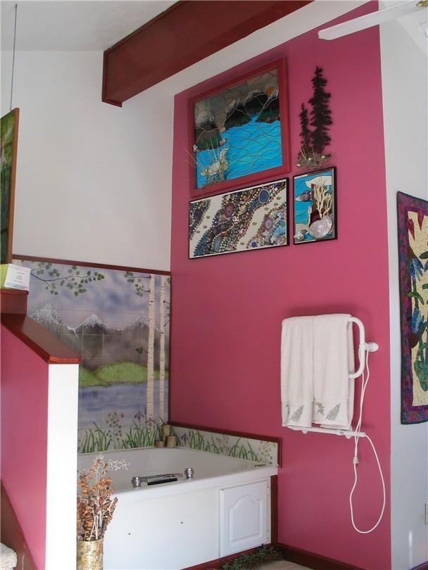 Alaska S Point Of View Suites 907 224 5695 Two Unique